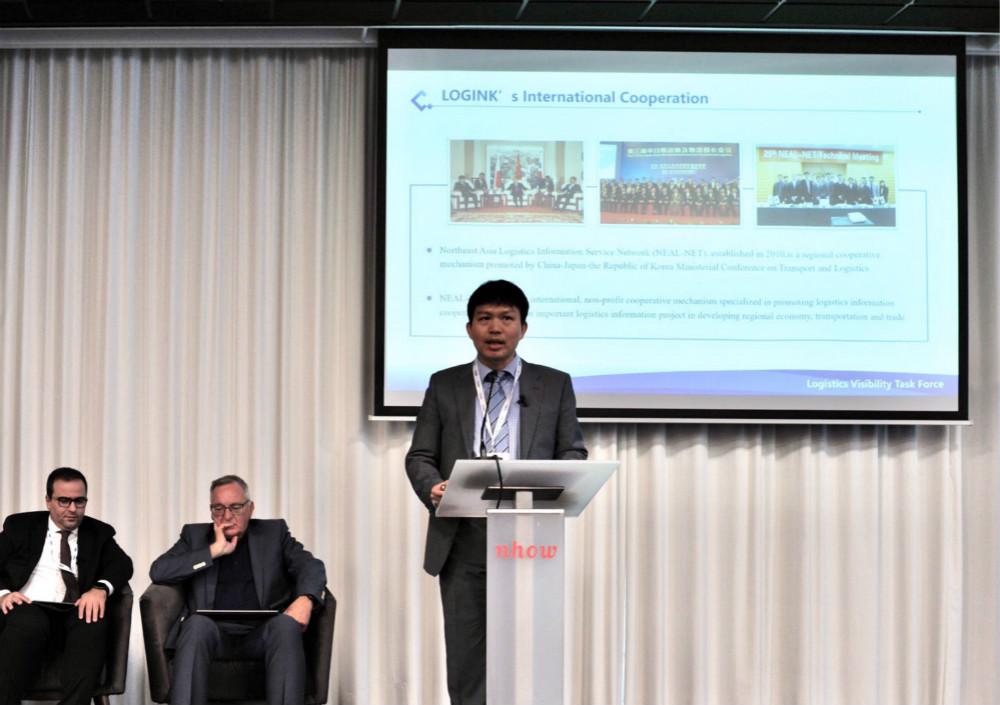 国际港口技术大会演讲.jpg